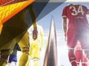 Sport Diretta Europa League Palinsesto Telecronisti Lazio Roma