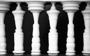 Le pie illusioni
