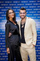 Yamamay: L'esclusiva Capsule Collection The Italian Tradition