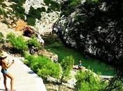 Travel diary: exploring hinterland greek islands