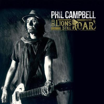 phil-campbell-and-the-bastard-sons-old-lions-still-roar-2019