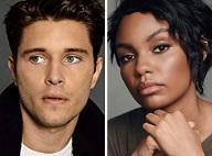"""""""9-1-1: Lone Star"""": Ronen Rubenstein e Sierra McClain sono entrati nel cast"""
