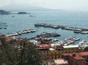 Vedi Napoli poi…. week-end nella città partenopea