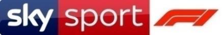 F1 Singapore 2019, Qualifiche - Diretta Esclusiva Sky Sport, differita Tv8