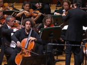 Symphonieorchester 2019/20 Nicolas Altstaedt Michael Sanderling
