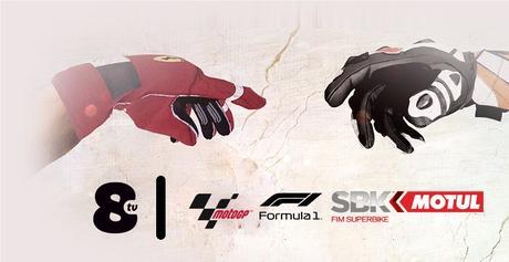 F1 Singapore 2019, Gara - Diretta Esclusiva Sky Sport, differita Tv8