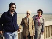 Venezia c'e' un'aldila' sono fottuto vita cinema claudio caligari