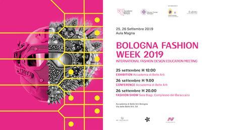 bologna-fashion-week-invito