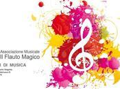 Corsi musica 2019/2020 Flauto Magico