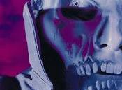 L'occhio male (1996)
