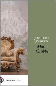 Marie Grubbe: torna in libreria il classico di Jacobsen, grazie alla traduzione di Bruno Berni