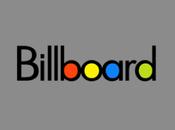 Classifica Billboard album, Jill Scott prima! Adele terza Lady Gaga ottava!