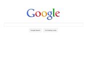 Google cambia faccia