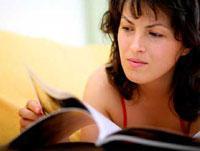 Tempo lettura previsto
