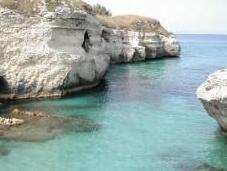 Salento, Sardegna Toscana mete estive 2011