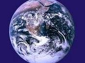 Have good EARTH DAY!!!