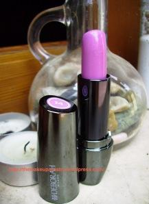 Acquisti Make up estivi…