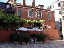 giorno qualche anno Venezia...