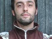 Processo Enrico Brizzi