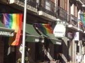 MADRID (amiche, rassegnamoci!)