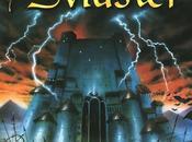 "Castle Master Remake (C=64 tribute inside) ""Castle Eternity"""