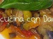 Caponata Siciliana... urlo!!! (English version ;-))