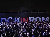Festival Rock Roma