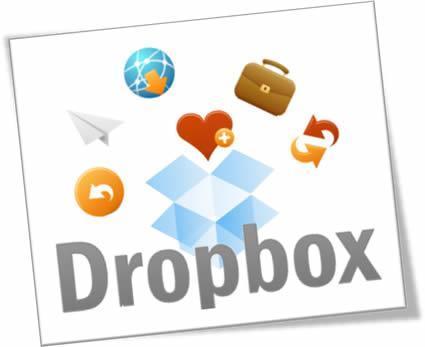 Le app da avere [2 parte]: Dropbox