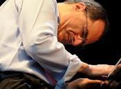 """""""Jazz Baroque"""" Concerto Inaugurazione"""