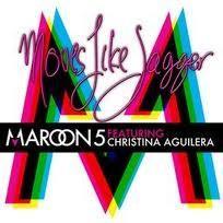 musica,video,testi,traduzioni,maroon 5,video maroon 5,testi maroon 5,traduzioni maroon 5,christina aguilera
