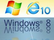 Internet Explorer debuttera insieme Windows