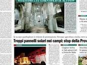 L'Eco Bergamo iPad