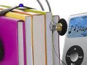 Audiolibro: scoperta!