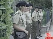 Afghanistan Ucciso Gaetano Tuccillo Pomigliano d'Arco (02.07.11)