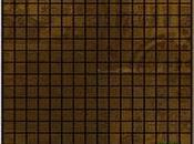 -GAME-Brick Game