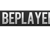 BePlayer Conduci gioco!