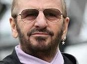 Ringo Starr all'Auditorium