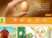 Gruppo Novelli Ovito: ecco nuovi siti