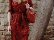 Elle Fanning Marc Jacobs Inverno 2012 Preview