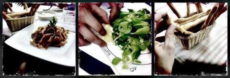 Giovani chef amano arte cucina e sesso nella pentola - Sesso in cucina ...
