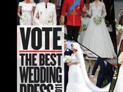 Matrimoni confronto: vostro preferito?