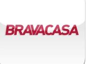 L'applicazione BravaCasa arriva nuova edizione iPad