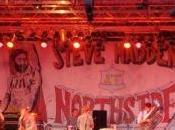 vedere Beirut Northside Festival