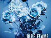 Alice Nine BLUE FLAME Narishi)