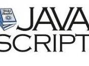 Alternativa Javascript vertical marquee