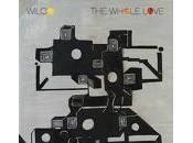 Wilco Might Video Testo Traduzione