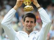 Wimbledon Djokovic sogno diventato realtà