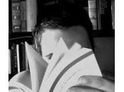 Voglio sommelier libro