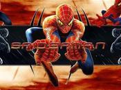 Sfondi nostro desktop dedicati Spider-Man