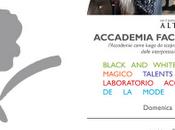 Accademia Factory: fattoinaccademia